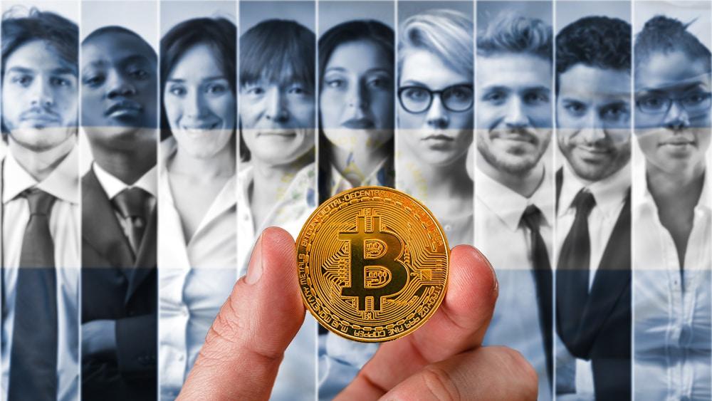 Diputados salvadoreños creen innecesario prohibir por ley pago de salarios con bitcoin