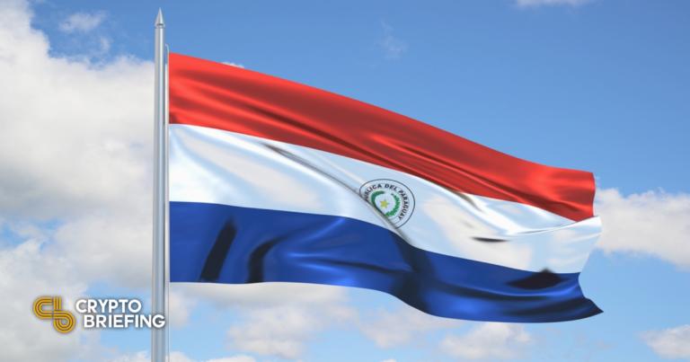 Planes oficiales de Paraguay para legislar Bitcoin el próximo mes