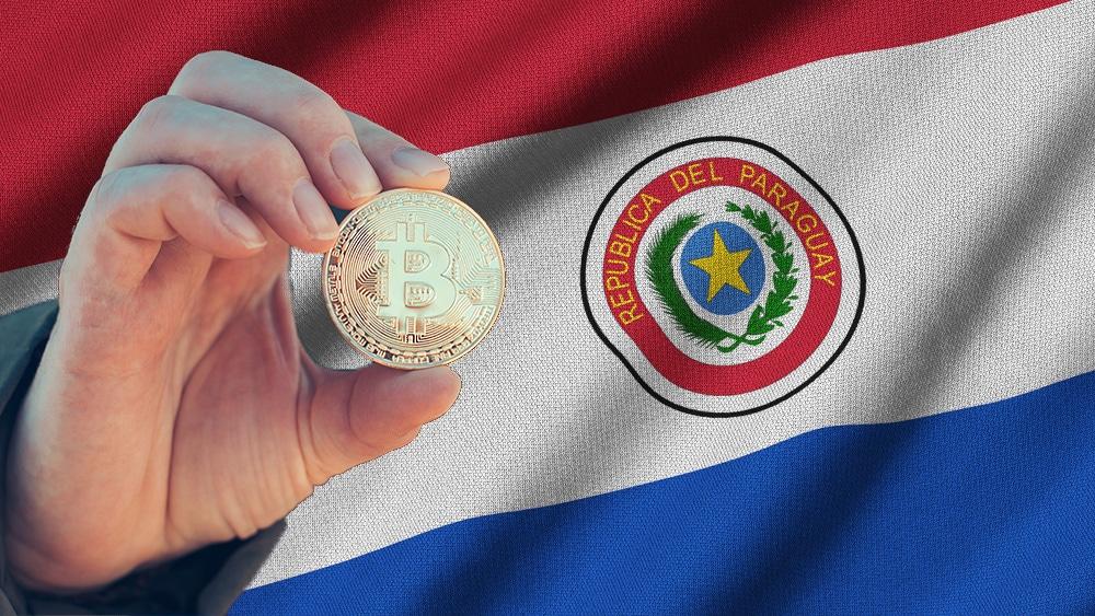 ¿Por qué es improbable que Paraguay tenga una Ley Bitcoin?