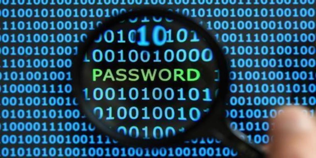 el 30% de las que se usan en España se pueden 'hackear' en milisegundos
