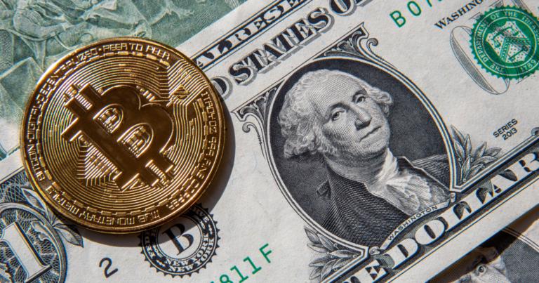 Paul Tudor Jones reafirma la tesis de inversión de Bitcoin