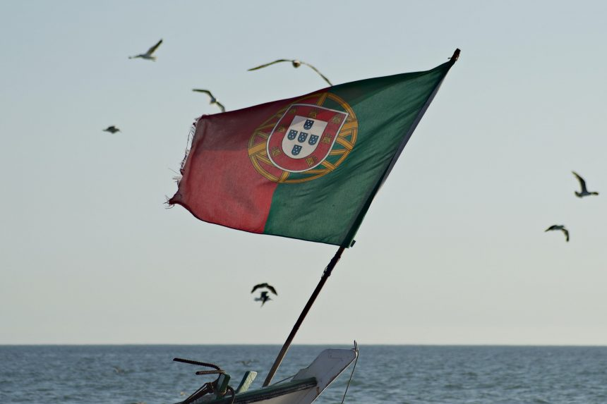 El Banco Central de Portugal aprueba licencias para el intercambio de cifrado
