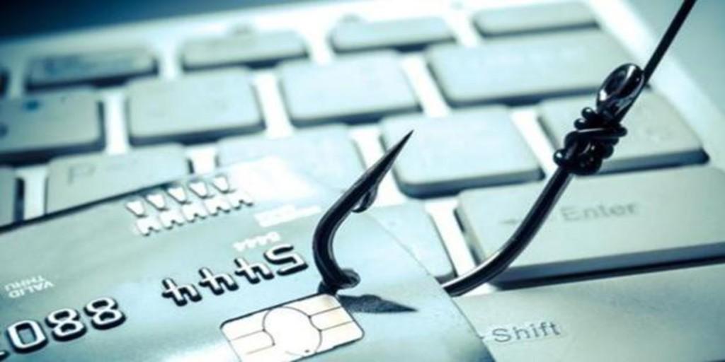 el truco del cibercrimen para robarte sin que te des cuenta