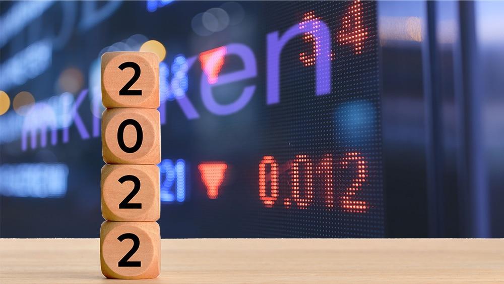 Kraken cambia su estrategia tras el flojo desempeño de CoinBase en Wall Street