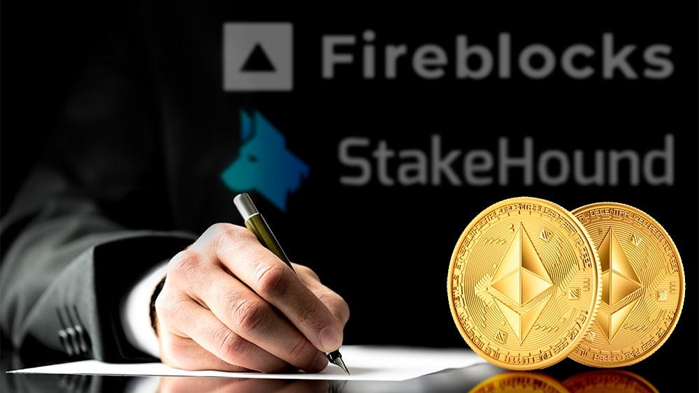 Pool de staking de Ethereum 2.0. demandó a custodio por perder las claves privadas