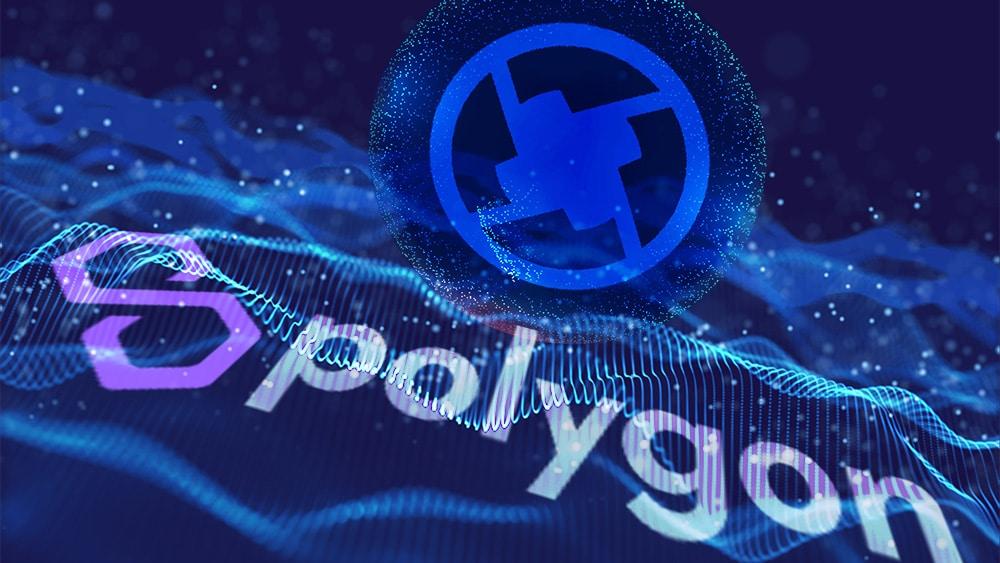 Protocolo 0x de Ethereum ahora está disponible en Polygon
