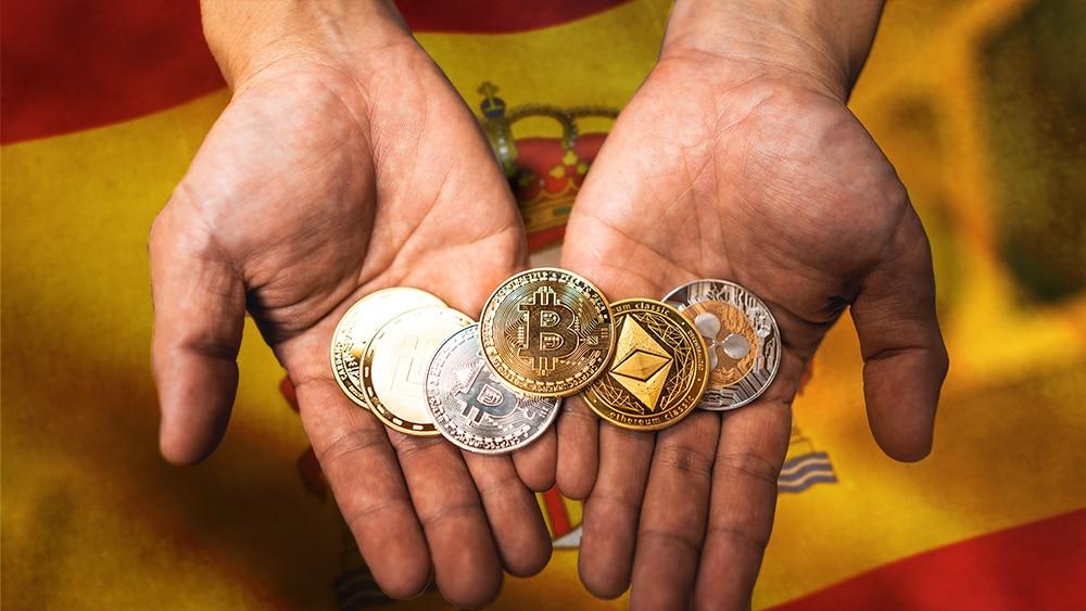 Regulación de bitcoin en España quedaría bajo control de la CNMV y el Banco Central