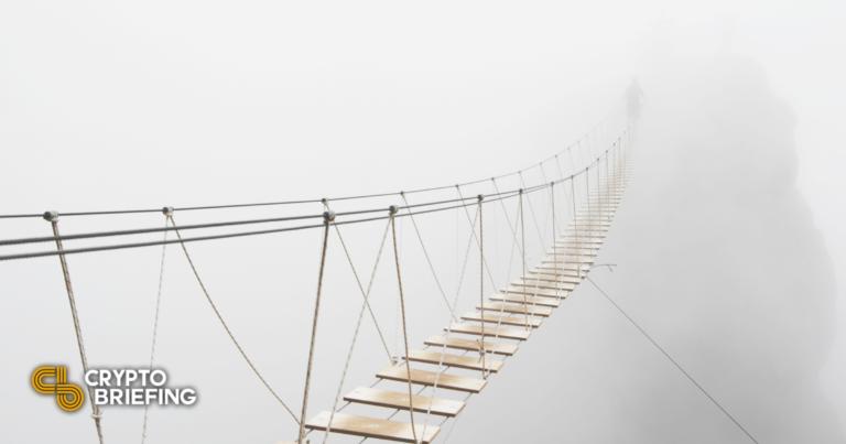 Ren Bridge agrega soporte para Bitcoin en Solana
