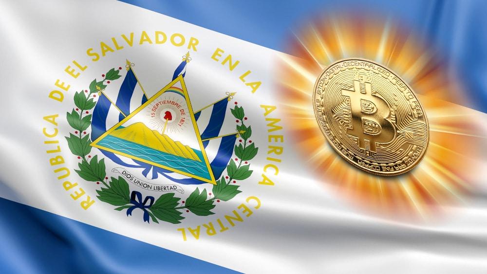 Empresas de remesas de El Salvador no tienen intención de dar soporte a bitcoin
