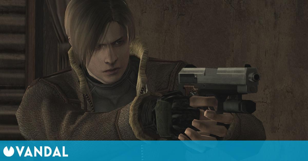 Una diseñadora demanda a Capcom por usar sus fotos sin su permiso en varios juegos