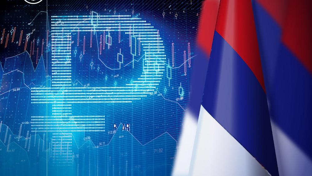 Rusia selecciona 12 bancos para las primeras pruebas con el rublo digital