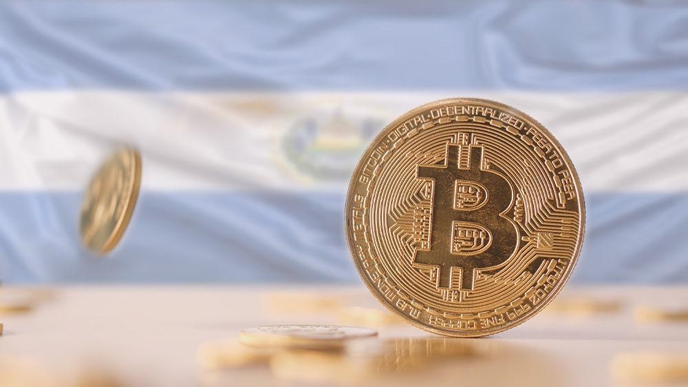 El Banco Mundial niega asistencia a El Salvador para adoptar bitcoin
