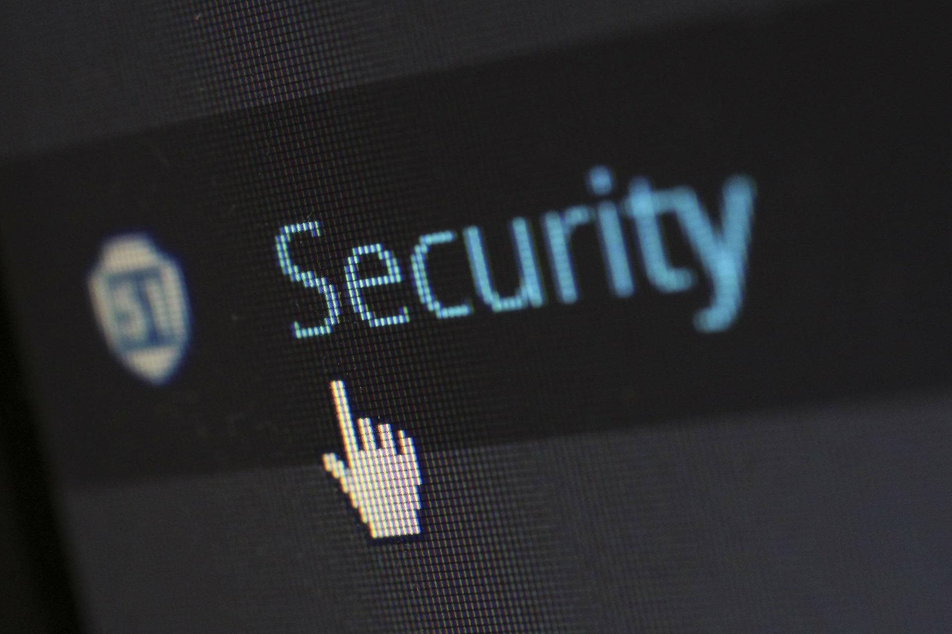 EasyFi Network agrega socios de seguros y seguridad para fortalecer aún más su oferta