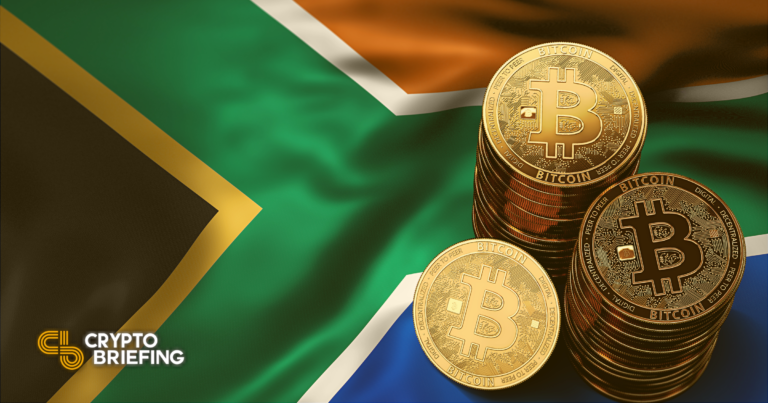 Los fundadores de Africrypt desaparecen con $ 3.6 mil millones en BTC