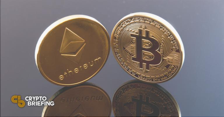 Las pequeñas empresas ahora pueden invertir en criptomonedas usando la aplicación Banq
