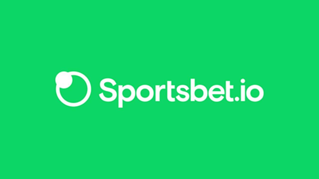 Sportsbet.io celebra la Euro 2020 con un millón de euros en premios
