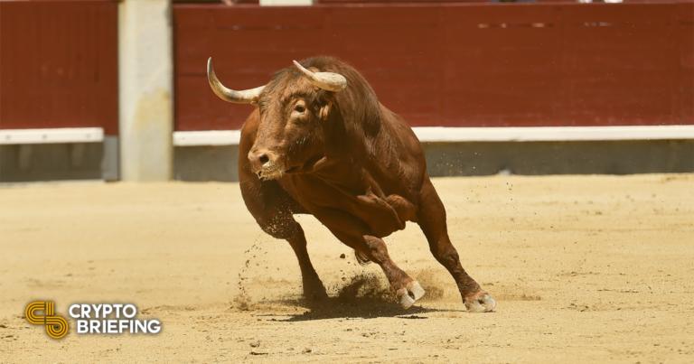 Crypto Bull Market «Definitivamente no ha terminado»: Su Zhu de 3AC