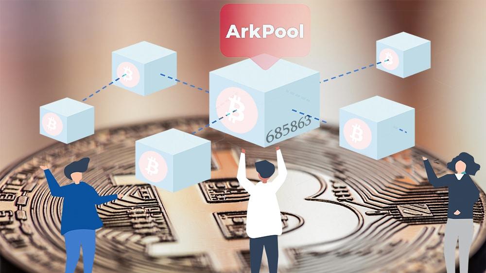 Los pools de minería de Bitcoin más conocidos están a favor de Taproot