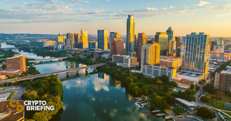 Los bancos de Texas ahora pueden almacenar Bitcoin para los clientes