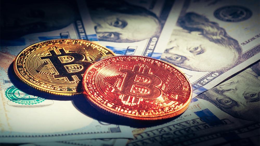 ¿Bitcoin tiene valor intrínseco? responden desde Argentina, Venezuela, España y Chile