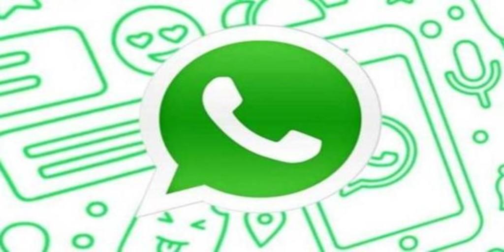 cinco trucos de WhatsApp para proteger tu privacidad