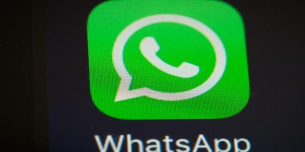 así es la nueva ciberestafa viral en WhatsApp