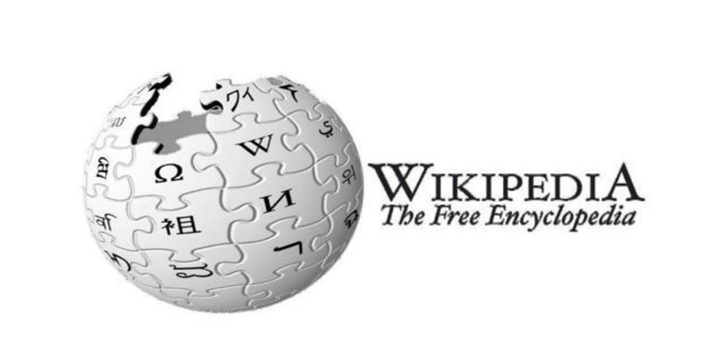 ¿Ha pasado Wikipedia de ser una maldición al gran milagro del conocimiento?