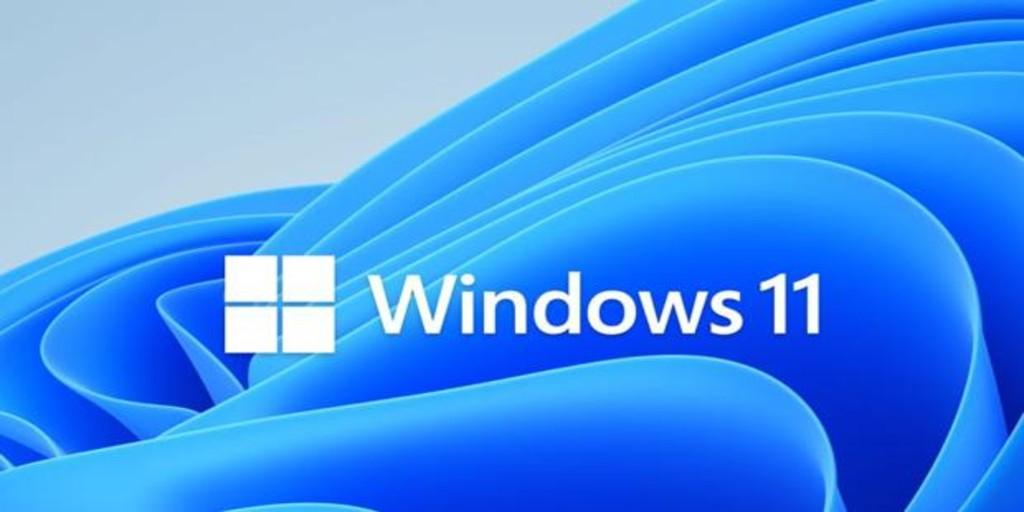 Microsoft presenta Windows 11, el próximo sistema operativo que tendrás en tu ordenador