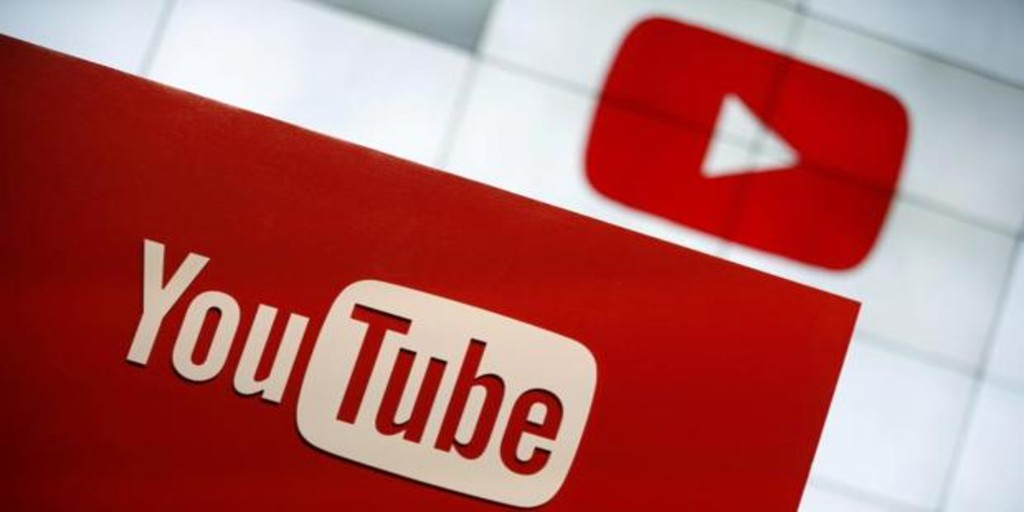 YouTube prohíbe los anuncios de apuestas, contenido político y alcohol en su página de inicio