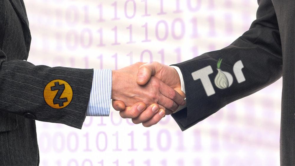 Tor recibe más de USD 600 mil de financiamiento para mejorar su lenguaje de programación