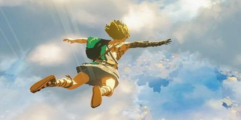 Nintendo apuesta por los videojuegos exclusivos, pero sigue sin anunciar un lavado de cara para la Switch