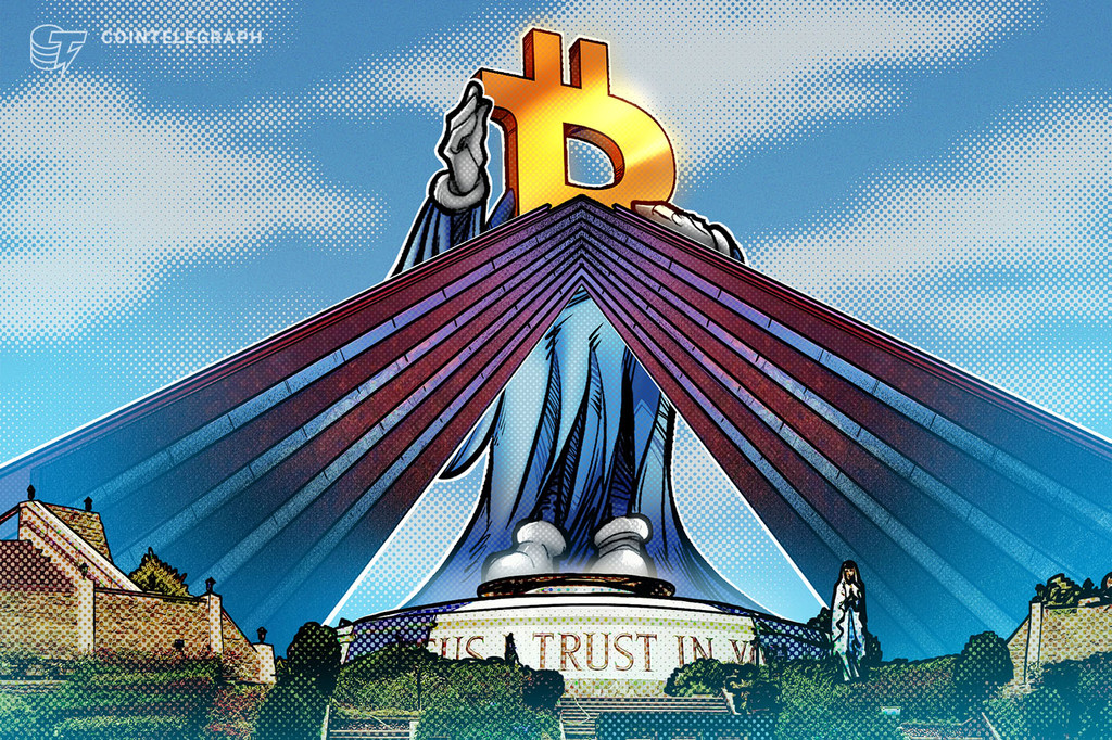 """¿Qué hay realmente detrás de la """"Ley Bitcoin"""" de El Salvador? Expertos responden"""