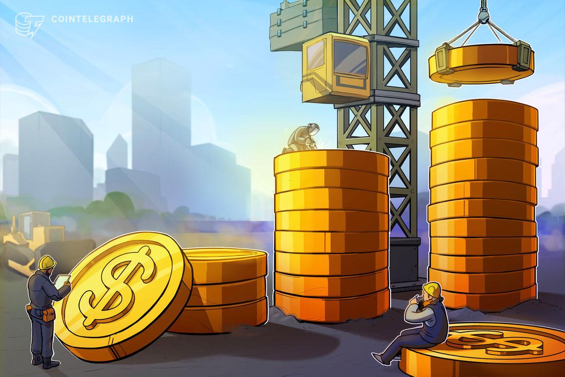 Mercado Bitcoin recauda 200 millones de dólares de SoftBank