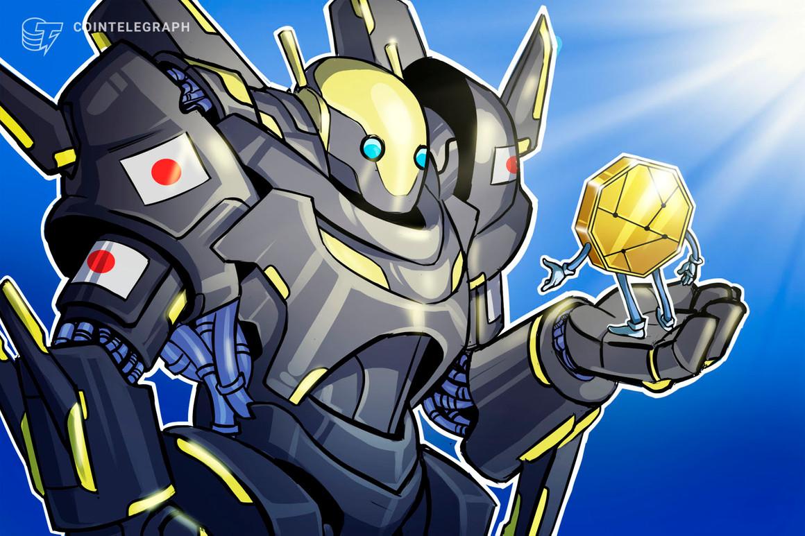 Japón habría tomado medidas para fiscalizar las criptomonedas a nivel mundial