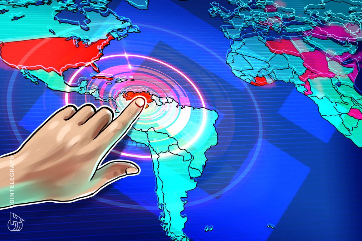 ¿Están los reguladores prestando atención a las criptomonedas?