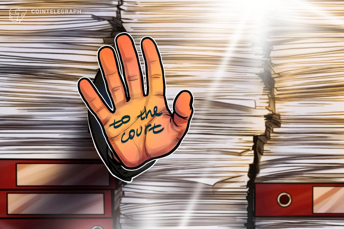 Una demanda colectiva contra Binance se centra en la violación de reglas de los futuros del exchange