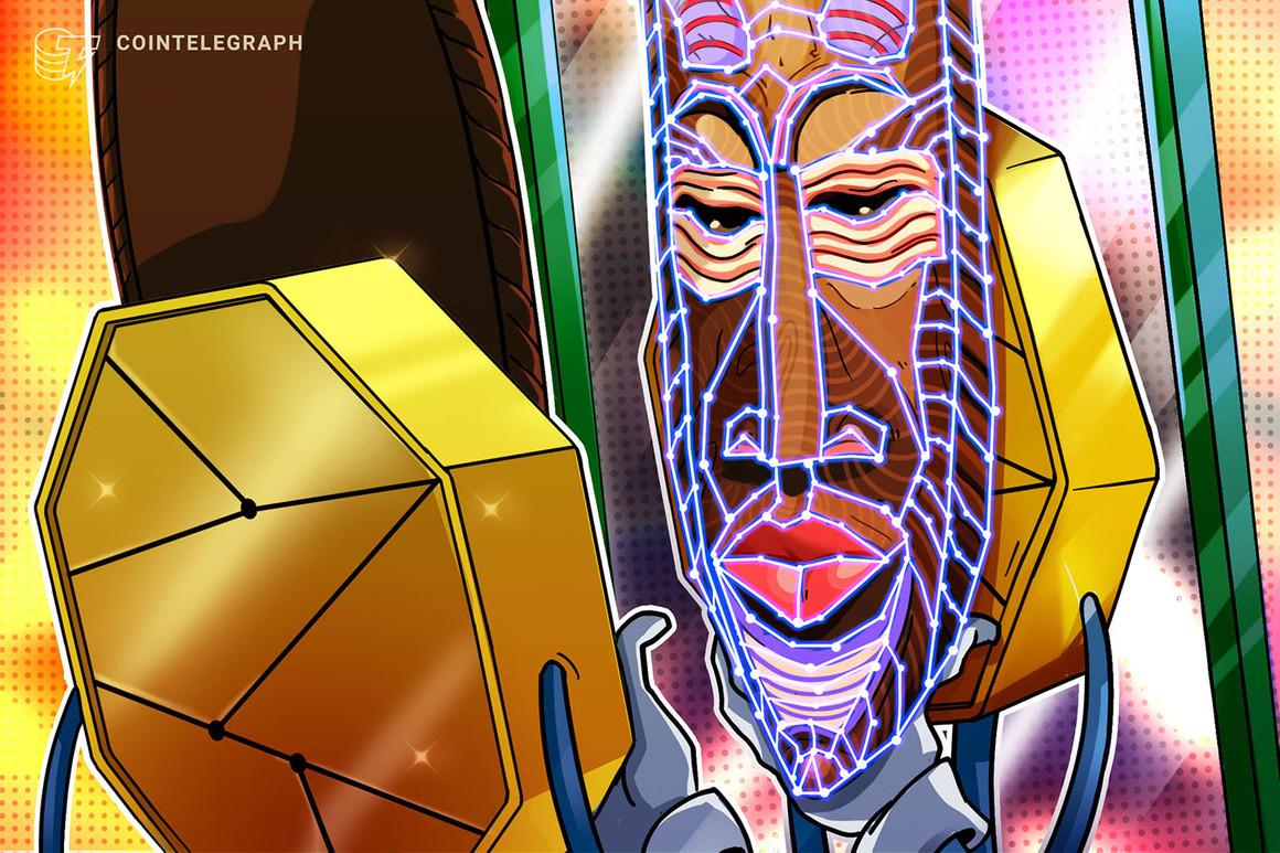 Nigeria pondrá a prueba su moneda digital de banco central en octubre