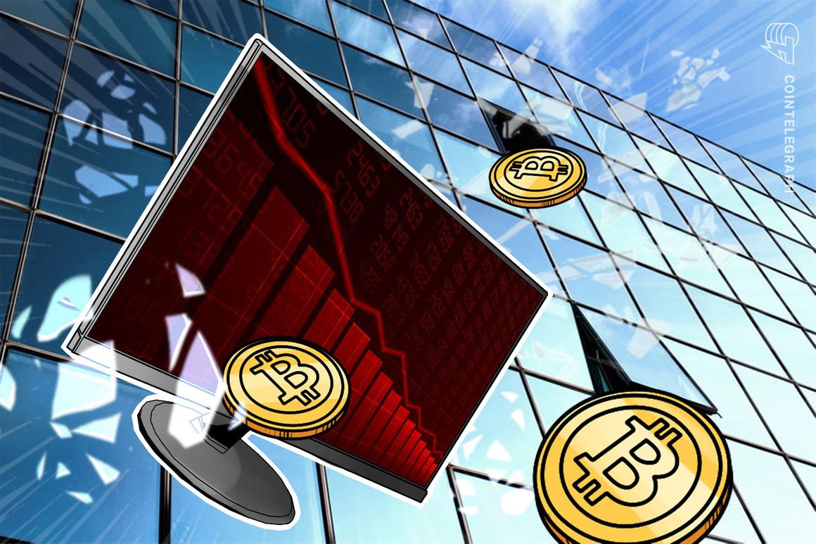 Las comisiones diarias de Ethereum superan a las de Bitcoin más de 15 veces