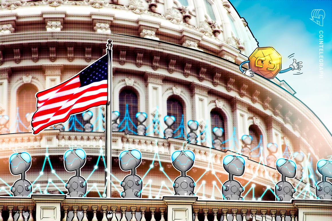 Un estudio destaca a Estados Unidos como el país «más preparado para las criptomonedas»