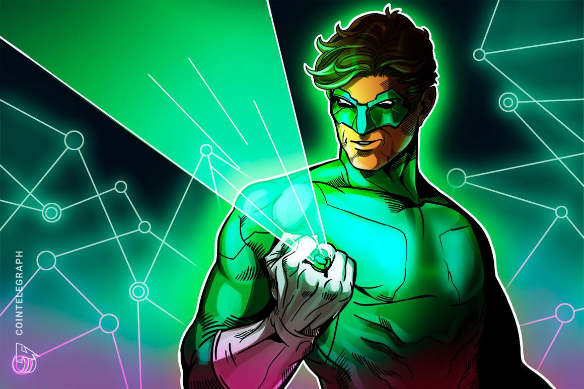 Un cofundador de Xapo obtiene luz verde de los reguladores para una nueva startup de criptomonedas