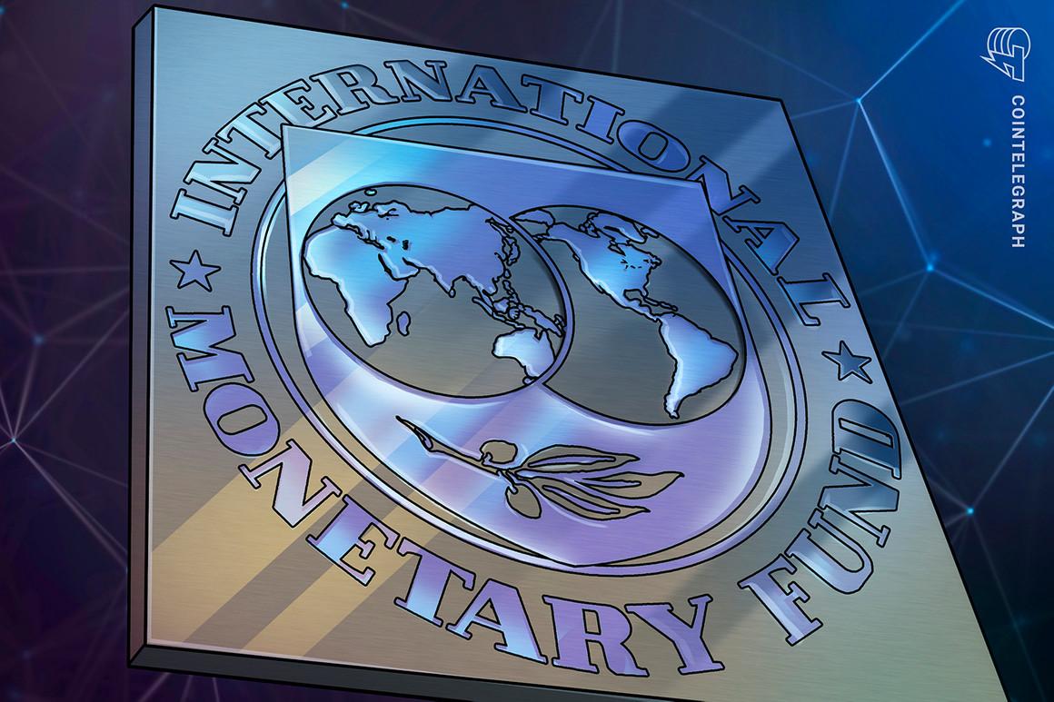 El FMI se propone «impulsar» la vigilancia de las monedas digitales