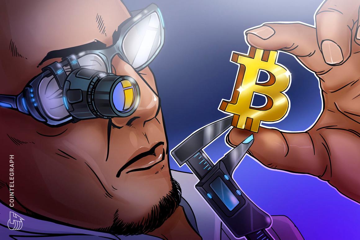 Los traders de Bitcoin vigilan el nivel de USD 32,000 antes del vencimiento de las opciones de BTC de USD 330 millones del viernes