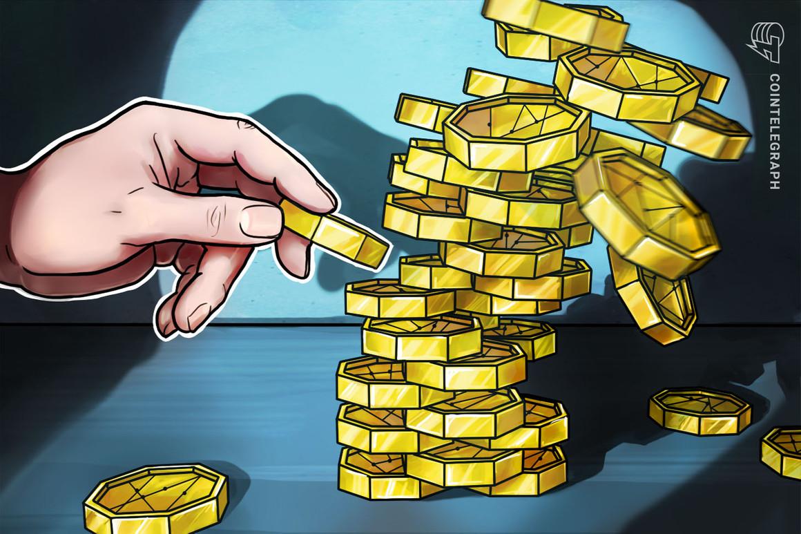 Muchos en la comunidad de criptomonedas están preocupados porque el «DeFi Education Fund», respaldado por Uniswap, ha liquidado $10 millones de UNI