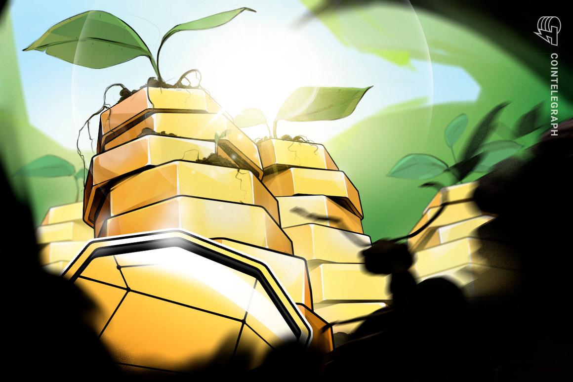 Ark Invest, Edge Wealth Management y Rothschild Investment siguen aumentando sus tenencias de criptomonedas