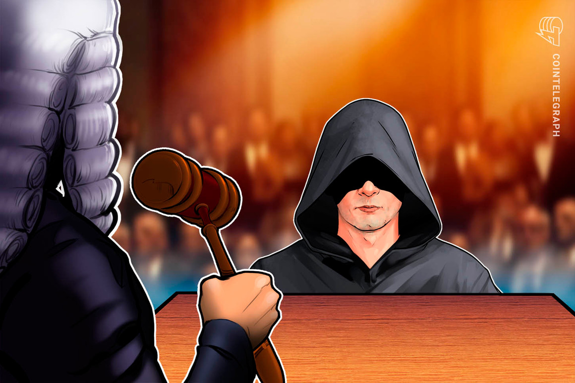 Bitmart solicita una orden de restricción para evitar que más hackers vendan BSV falsos