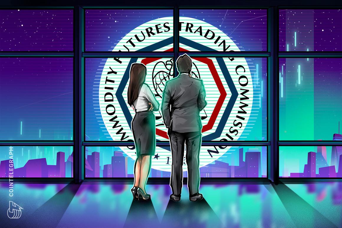 Ex presidente de la CFTC explica por qué los reguladores deberían aprobar un ETF de Bitcoin en EE.UU.