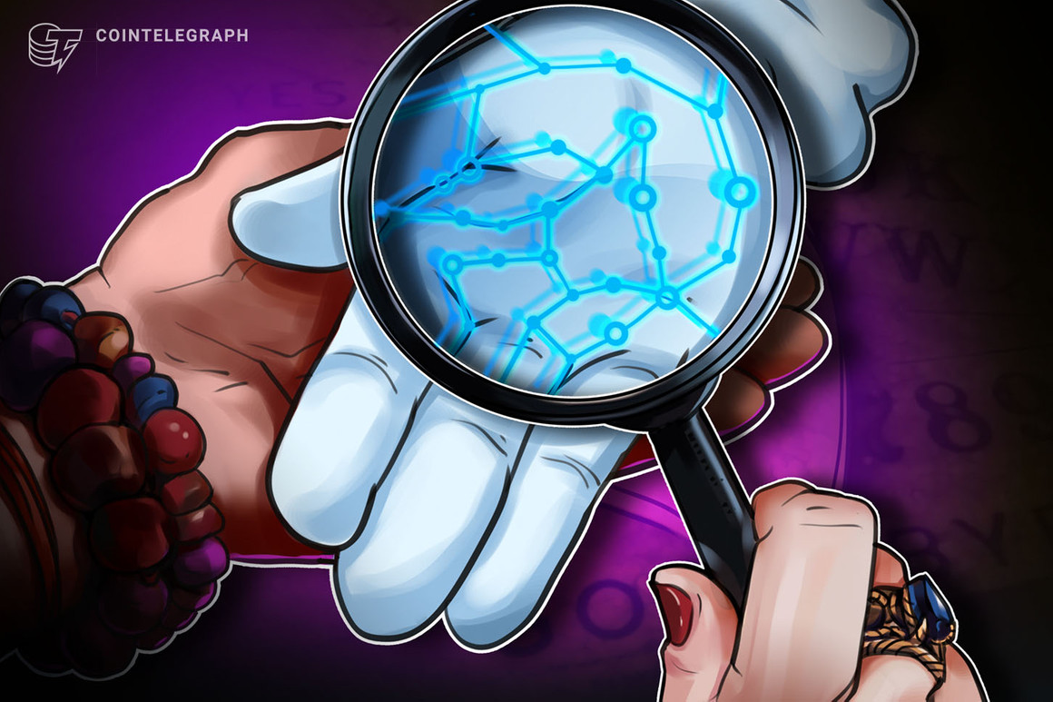 La configuración fractal de Bitcoin de 2019 sugiere que el precio de BTC puede recuperarse a USD 50,000