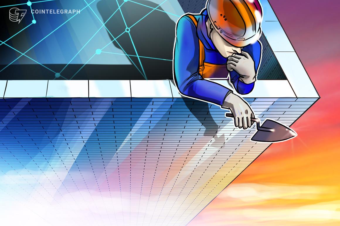 Ciudad fronteriza canadiense suspende la minería de Bitcoin por preocupaciones estéticas
