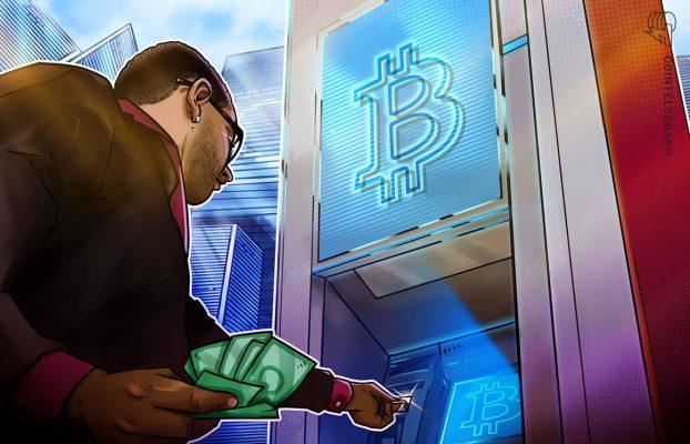 ¿Los cajeros automáticos de criptomonedas facilitan la compra de BTC al público en general?