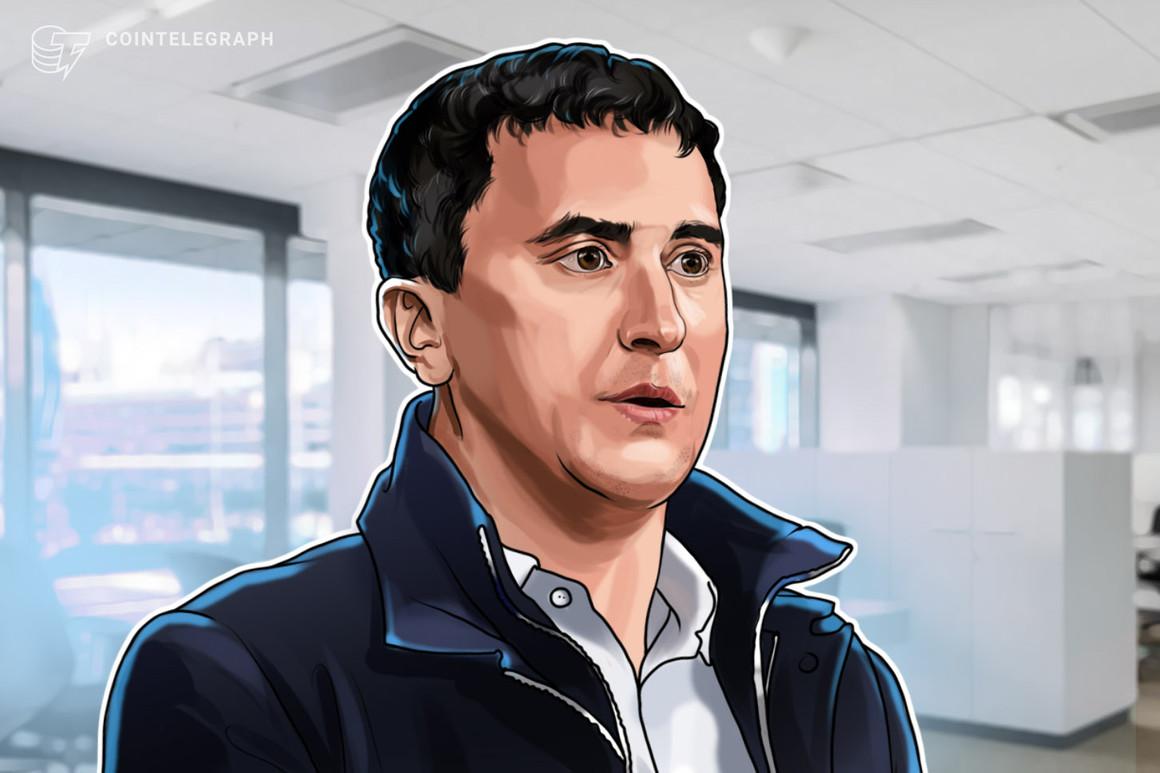 El fundador de Avalanche Emin Gün Sirer ve el un futuro optimista para el mercado cripto